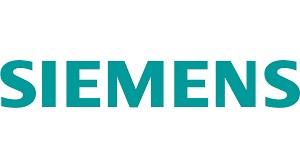 Got Automation Siemens
